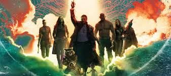 Download~ Guardians of the Galaxy Vol. 2