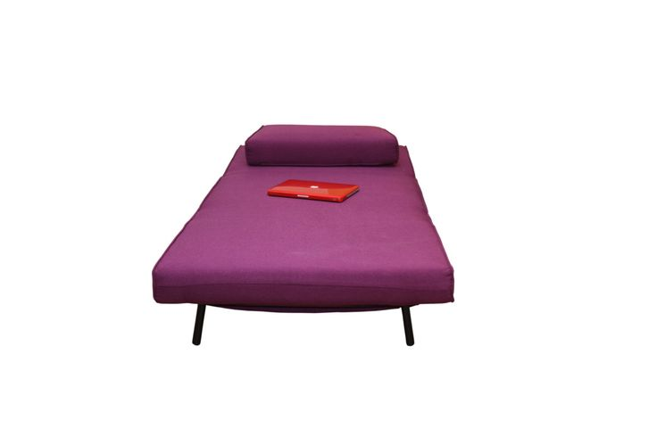 If you are planning to buy a sofa cum bed then going online would save lots of time. As sofa bed for sale online in Delhi provide numerous variations to choose, compare and analyze an item that suits your preference.