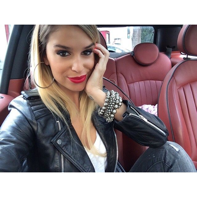 Regina Dukai Official @reginadukai Instagram photo   Websta (Webstagram)