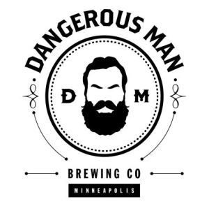 brewery logo design - Google Search More