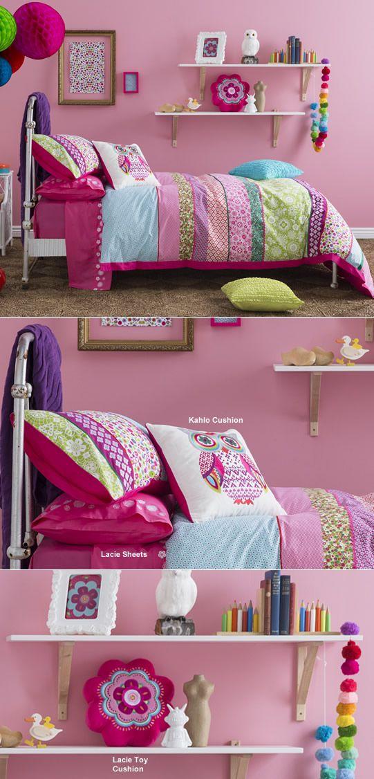30 best boarding school images on pinterest quilt quilt for Soft furnishings online