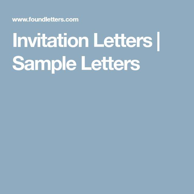 Yli 25 ainutlaatuista ideaa Pinterestissä Business proposal sample - proposal letter template