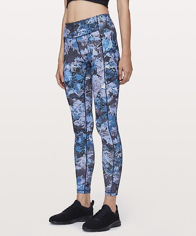 The Lululemon Cyber Monday Deals Worth Sweating For Pants For Women Pants Lululemon