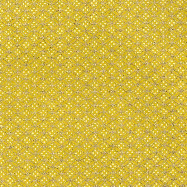 les 25 meilleures id es de la cat gorie moutarde jaune sur pinterest pull de moutarde haut. Black Bedroom Furniture Sets. Home Design Ideas