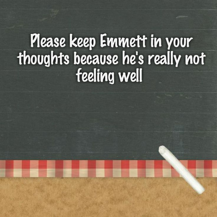"""Please keep Emmett in your thoughts because he's really not feeling well""  Hey folks, if you could please send some positive vibes Emmett's direction, that'd be great.  He's miserable and having a really had time sleeping...  http://www.theautismdad.com/2016/02/20/please-keep-emmett-in-your-thoughts-because-hes-really-not-feeling-well/  Please Like, Share and visit our Sponsors   #Autism #AutismSpectrum #Gratitude #SingleParenting #AutismAwareness #AutismParenting #Family #S"