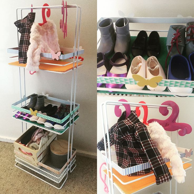 Pin by Elysia Brennan on Kmart hacks for mums Kmart