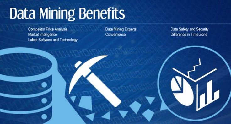 #Outsourcing Data Mining; Businesses Can Generate More Profit