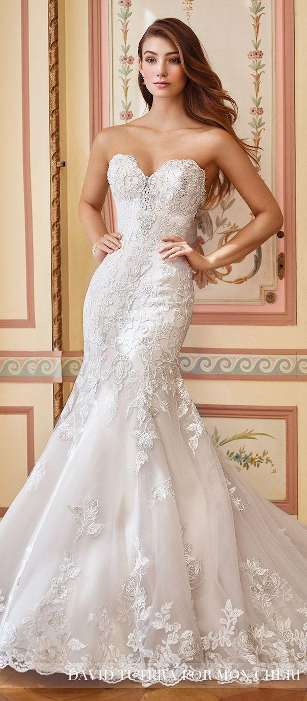 Best David Tutera Wedding Gowns Ideas On Pinterest Mon Cheri