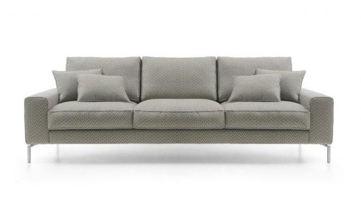Fusion - Sofy i fotele - Oferta - ARISconcept