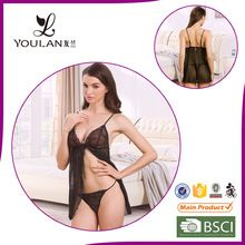 Factory Supplier Fitness Steady Hot Satin Sexy Hot Japanese Girl Lingerie Best Seller follow this link http://shopingayo.space