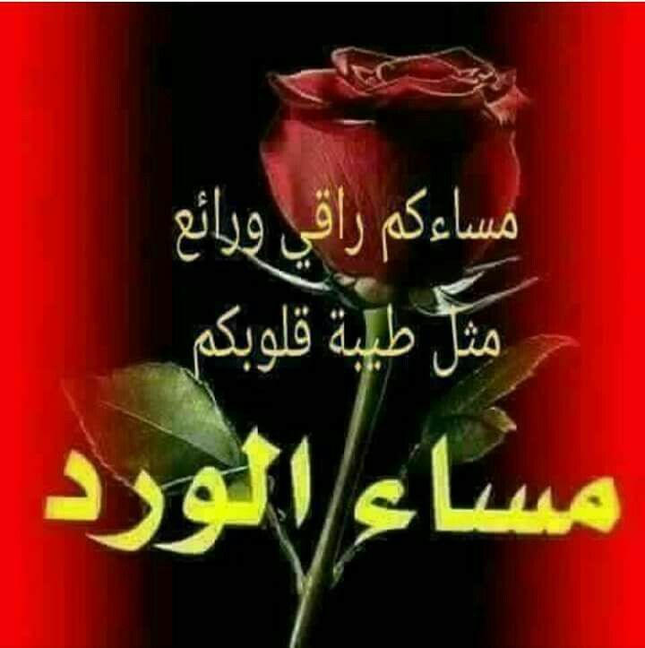 مساء الخير صور اجمل المسائيات على الاحباء صباحيات Flowers Gif Islamic Art Calligraphy Beautiful Women Faces