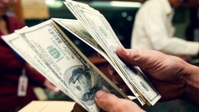 En dólares deberán cancelar extranjeros sus documentos migratorios