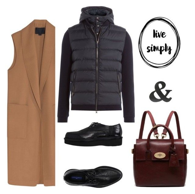 """SSE 23"" by iren-di on Polyvore"