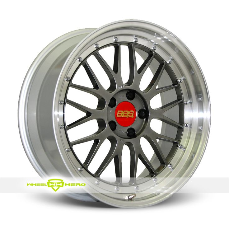 32 Best BBS Wheels & BBS Rims And Tires Images On