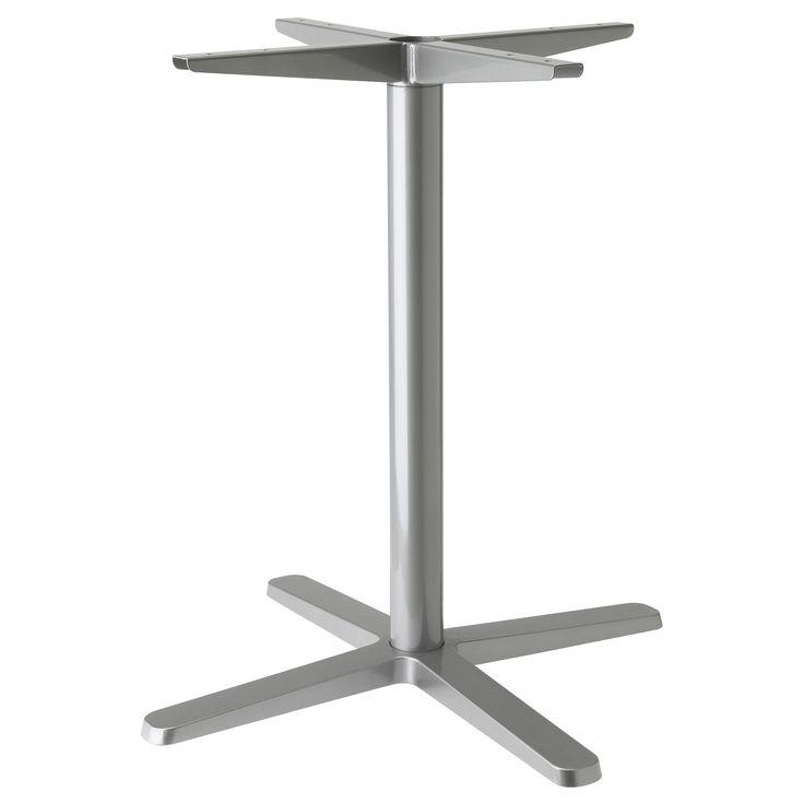 1000 id es sur le th me table haute ikea sur pinterest - Table haute exterieure ...