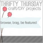 Saved By Love Creations – Craft Blog  Thursdays, link projects, Friday-50 uses for.... lots of crafts for adults