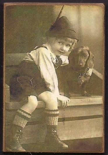 This is my HeidiPhotos Print90, Photos Prints 90, Vintage Photographers, Children Vintage Photos, Style Photos, Children Photos, Photographers Ii