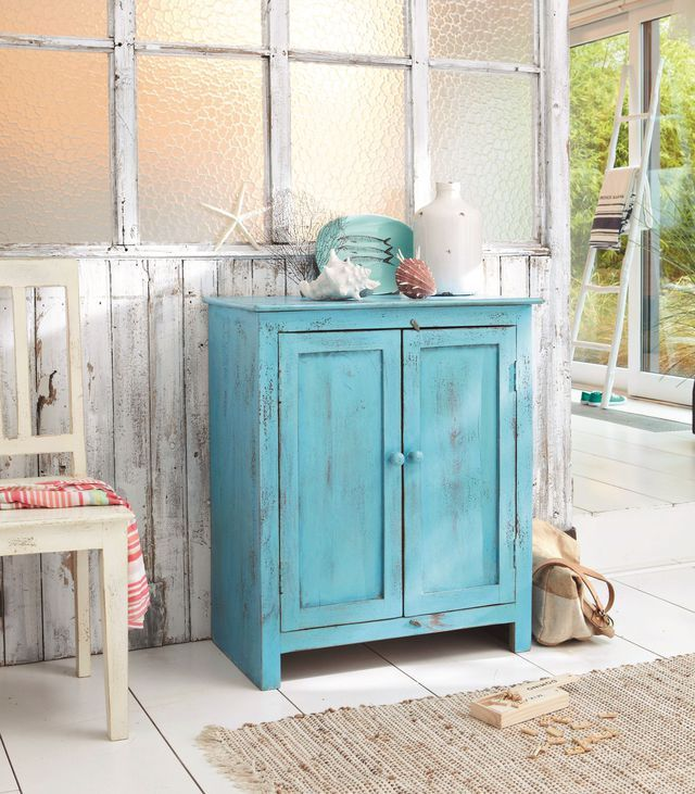 25 best ideas about relooker meuble on pinterest for Patiner une armoire