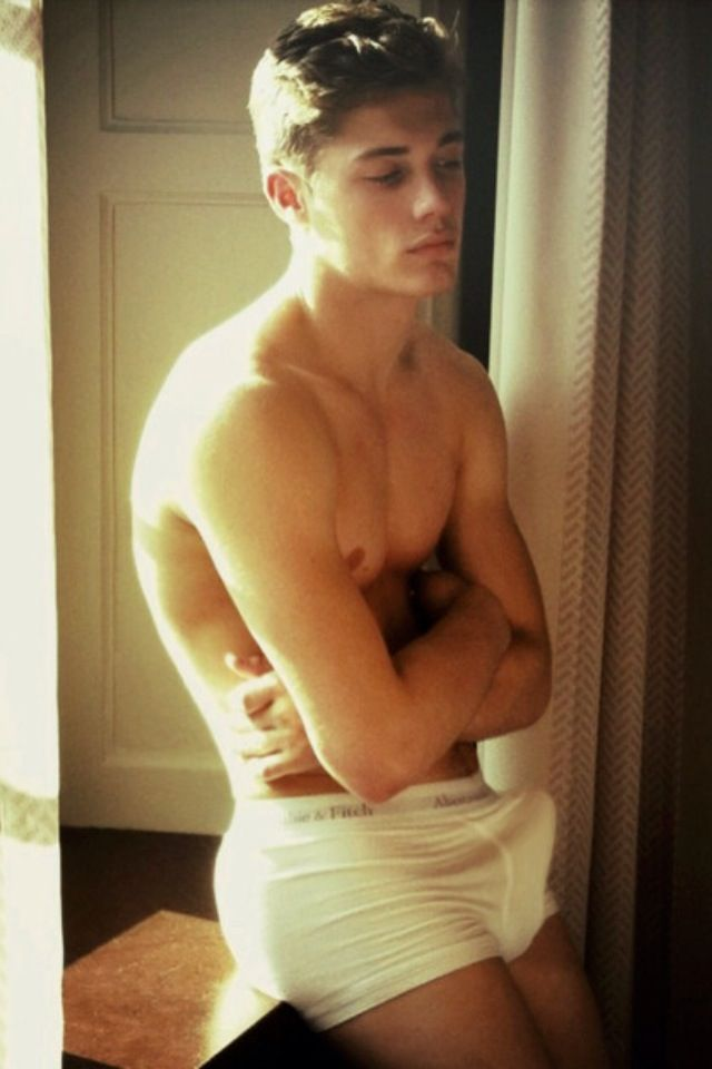 gay hunks cams