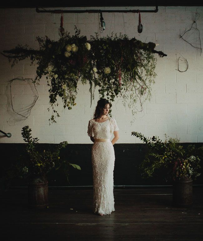 Altar Flowers Wedding Cost: Best 20+ Nikah Ceremony Ideas On Pinterest
