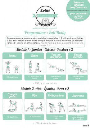 programme-lotus-full-body-02