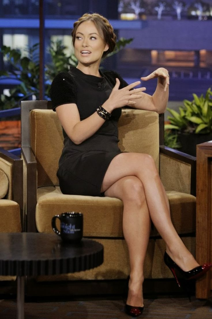 olivia wilde legs and feet need luv too pinterest