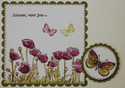 http://marjoleinesblog.blogspot.nl/2015/05/klaprozen-stempelen-tijdens-de.html