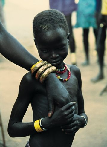 by (Carol Beckwith and Angela Fisher): Hold Hands, Natural Beautiful, Kids Swag, Black People, Cute Pet, Carol Beckwith, Angela Fisher, Flawless Skin, Africans Children