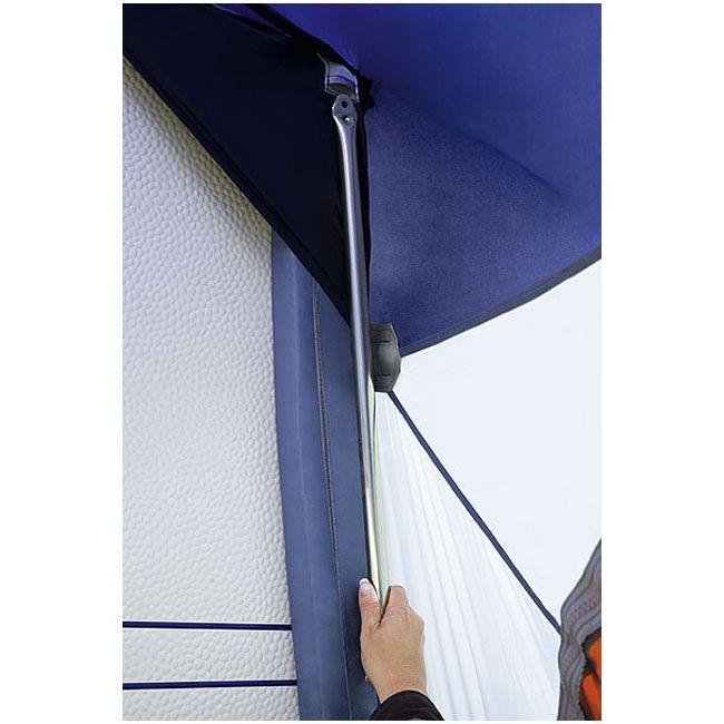 Xtend-Angebote dwt-Zelte Andruckstange 22 x 1 mm, Stahl: Category: Zelte > Zeltzubehör Item number: 20000312441 Price: 18,50 EUR…%#Outdoor%