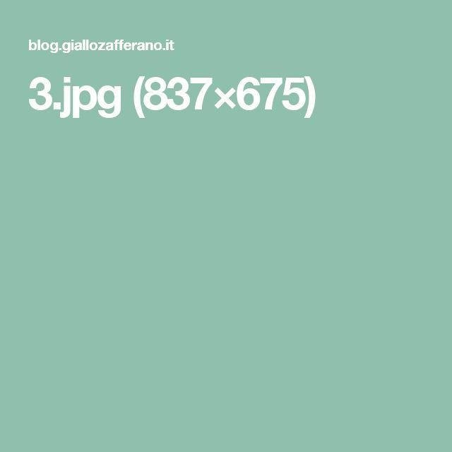 3.jpg (837×675)