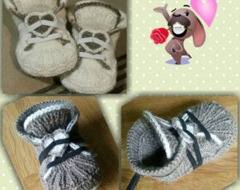 Reaverse star edition slipper sock pattern GERMANY / от Reaverse