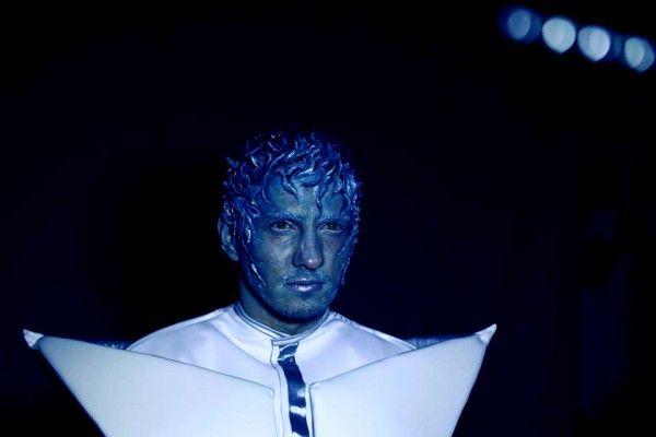 """Romania: Mihai Traistariu plans Eurovision return with """"Paradisio"""""""