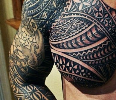 22 best African Warrior Tattoos For Women images on ...