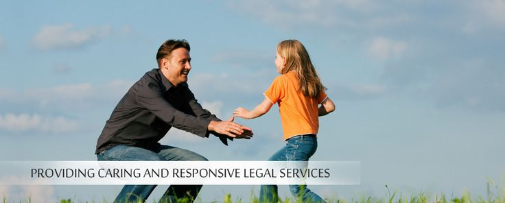 Providing Caring and Responsive Legal Services