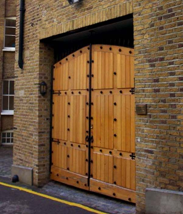 Alluring Garage Doors Roll Up Alluring Garage Doors Roll