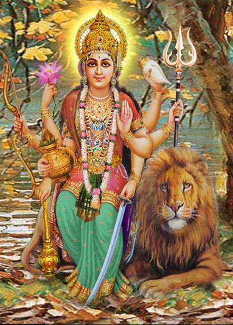 images navratri, images navratri festival, images navratri special, images of happy navratri, images of navaratri, images of navratra, images of navratras, images of navratre, images of navratri, images of navratri devis, images of navratri festival, images of navratri greetings, images of navratri special, images of navratri wishes, images on navratri, indian navratri festival, jai mata di happy navratri