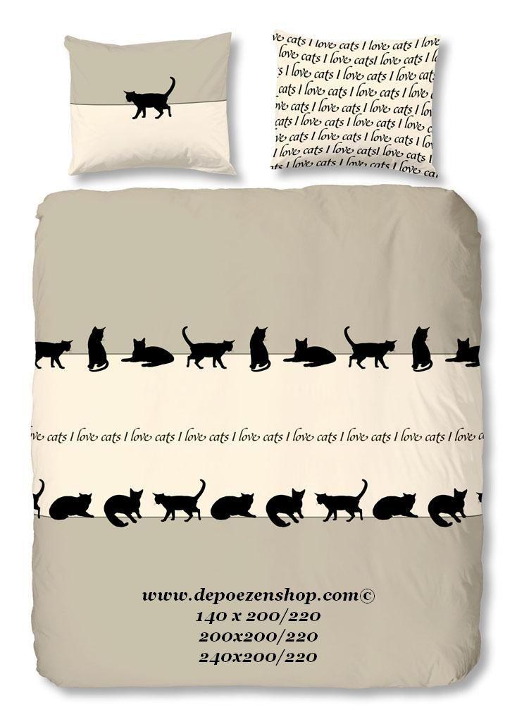 cat sheets !!! Perfect !!