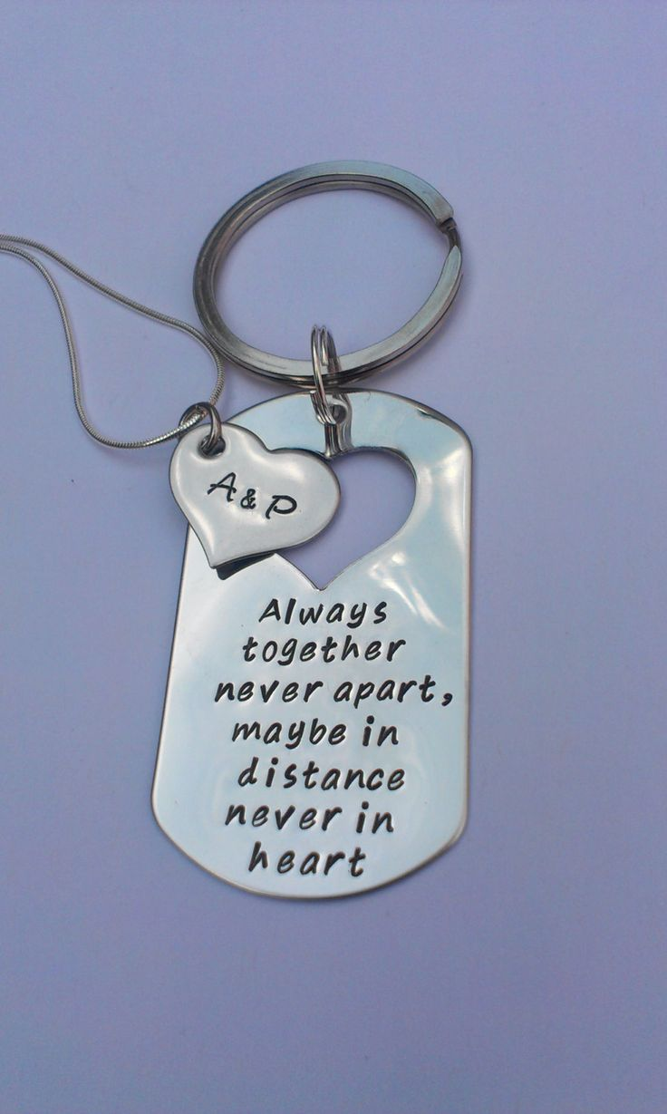254 best Ems Jewellery images on Pinterest | Hand stamped, Rust ...