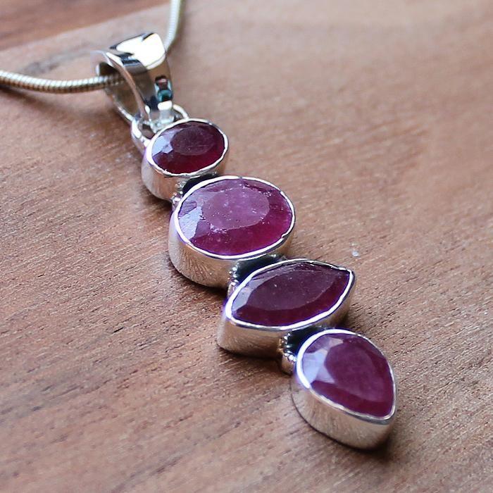 36++ Sterling silver and semi precious stone jewelry ideas