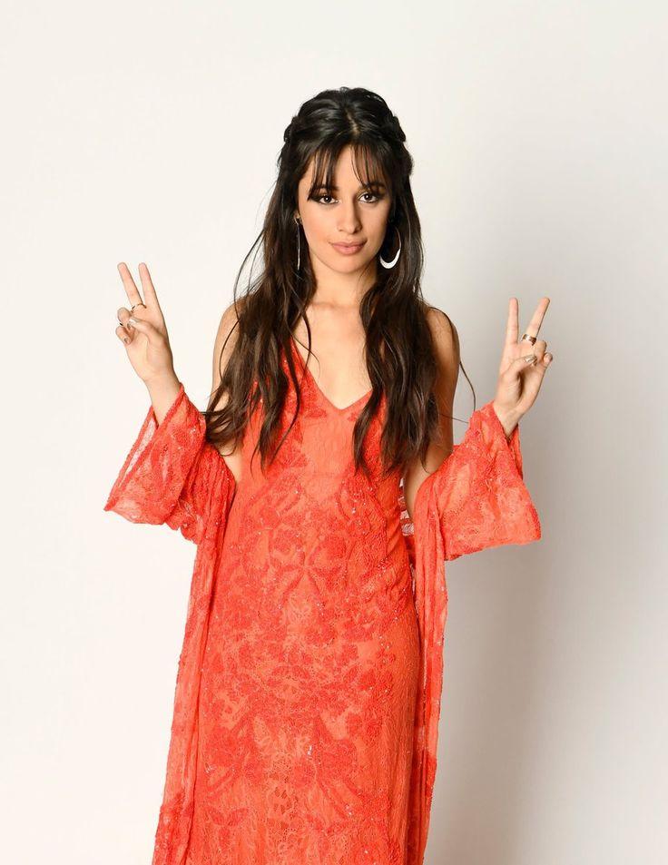 Camila Cabello BR (@CamilaCabelloBR) | Twitter