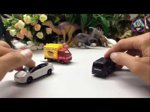 surprise cars for kids toy cars for kids police cars for kids bus