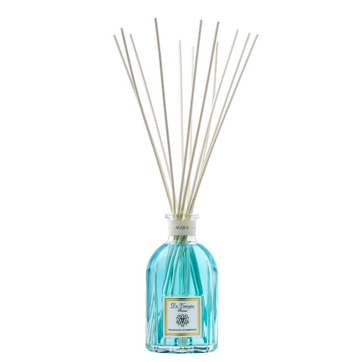 Dr. Vranjes ® Acqua Home Fragrance Diffuser with Bamboos