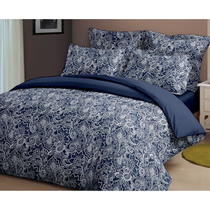 100 cotton 300 thread count bed sheet