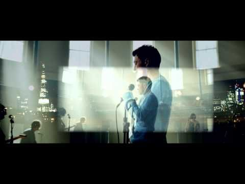 ;; the maccabees, went away! love <3 love <3 love <3
