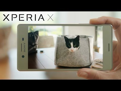 Újabb Sony Xperia XA, X és X Perfomance reklám videók érkeztek!  Újabb Sony Xperia XA, X és X Perfomance reklám videók érkeztek!  http://vizualteszt.hu/blogok/sony-blog/279-ujabb-sony-xperia-xa-x-es-x-perfomance-reklam-videok-erkeztek.html  #Sony #XperiaX #XperiaXA #XperiaXPerfomance #promo #reklám