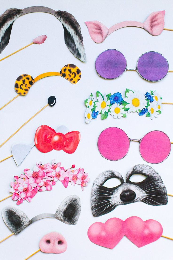 Best 20 snapchat birthday ideas on pinterest birthday sleepover ideas photo booth props and for Snapchat filters maker
