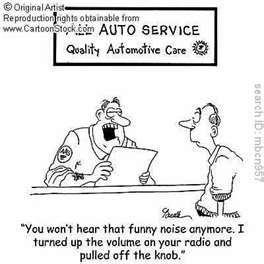automotive humor - Bing Images