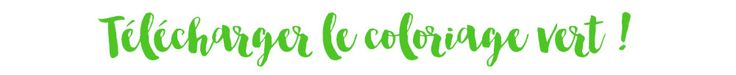 Mademoiselle Stef - Blog Mode, Dessin, Paris | Coloriage : Les eaux micellaires Uriage ( CONCOURS ) | http://www.mademoisellestef.com