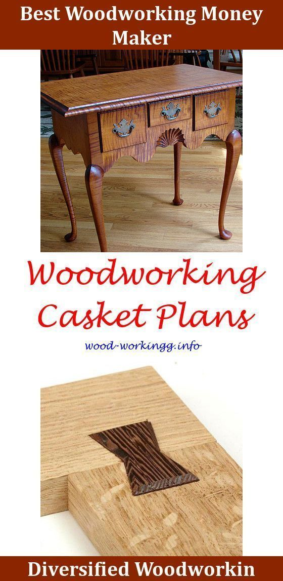 Hashtaglisttools For Woodworking Easy Woodworking Gifts