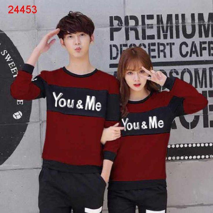 PROMO SPECIAL!!!, Baju Couple Keluarga Korea, Online Kaos Couple, Kemeja Pria Warna Merah, Kemeja Couple Panjang, Jaket Couple England, Jaket Couple Yankees, Sweater Couple Love, Supplier Baju Couple Murah, Jual Baju Wanita Online Bandung, Distributor Baju Murah Di Solo,   DICARI!!! Distributor dan Reseller MIT COUPLE dengan syarat yang MUDAH. MIT COUPLE adalah pusat penjualan baju couple online TERMURAH dan TERPERCAYA.  Kami menyediakan produk baju couple dan pakaian wanita dengan harga…